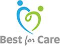 best for care logo
